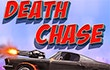 Death-Chase-psd