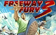 Freeway-Fury-3
