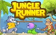 Jungle-Runner