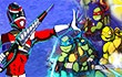 Ninja-Turtles-vs-Power-Rangers