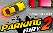 Parking-Fury-psd