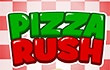 Pizza-Rush