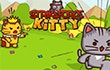 Strike-orce-Kitty-Last-Stand-1